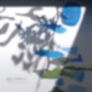 Remixes for Seksound