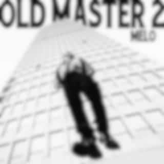 Old Master 2