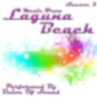 Music From Laguna Beach Season 3
