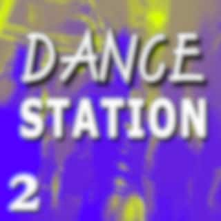 Dance Station, Vol. 2 (Special Edition)