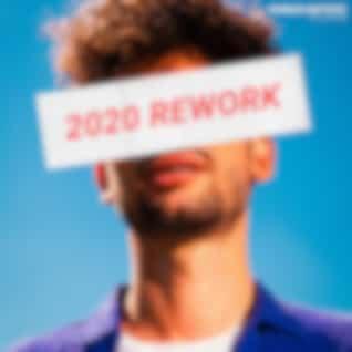 Slalom (2020 Rework)