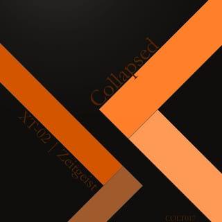 XT-02 | Zeitgeist