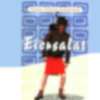 Eiersalat - Eine Frau geht seinen Weg