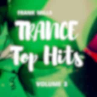 Trance Top Hits, Vol. 3