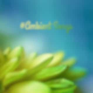 #Ambient Songs: Relaxation Music to Calm Down, Zen, New Age Music for Deep Rest, Relaxation