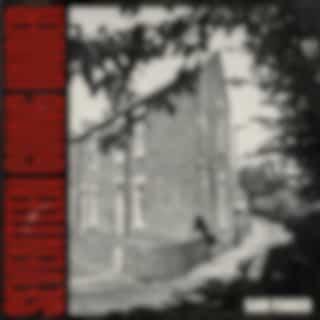 Seventeen Going Under (Deluxe)