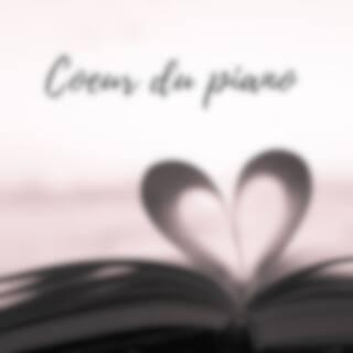Coeur du piano