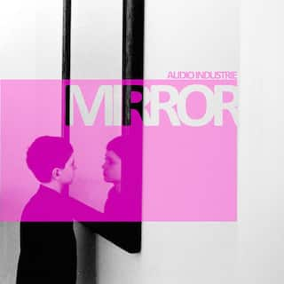 Mirror (Original Mix)