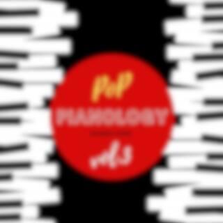 Pop Pianology, Vol. 3 (Piano Version)