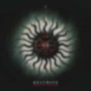 Angel Of The Sun EP