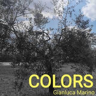 Colors (Instrumental)