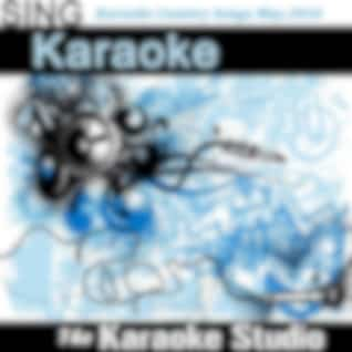 Karaoke Country Songs May.2010
