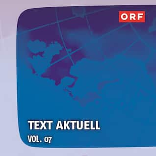 ORF Text aktuell, Vol. 7