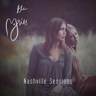 Nashville Sessions