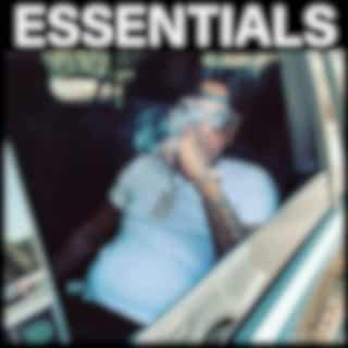 Essentials: Features