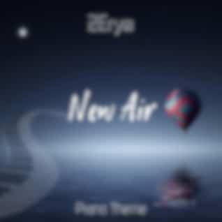 New Air (Piano Theme)