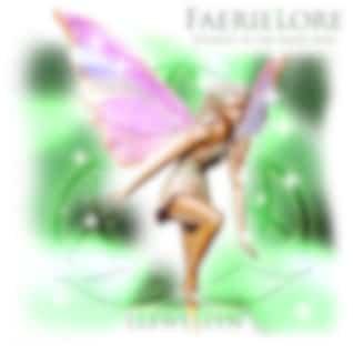 Faerielore