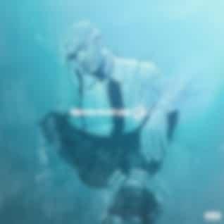 Swimming (Instrumental)