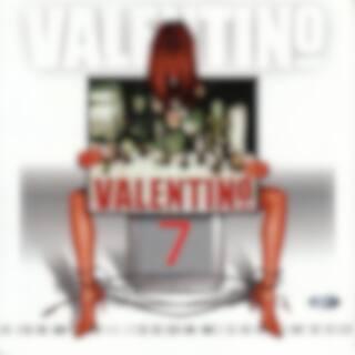 Valentino 7