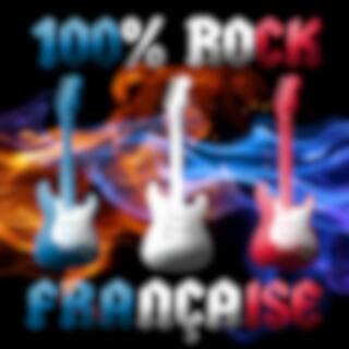 100% Rock Française