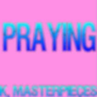 Praying (Originally Performed by Kesha) [Karaoke Instrumental]
