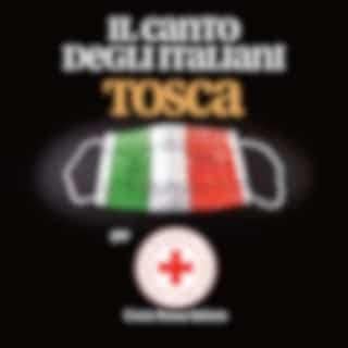 Il canto degli italiani (Per Croce Rossa Italiana)
