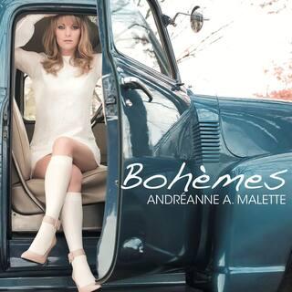 Bohèmes