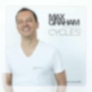 Cycles 4 (Mixed by Max Graham)