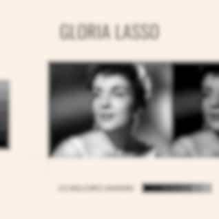Gloria lasso - les meilleures chansons