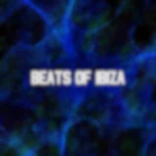 Beats of Ibiza