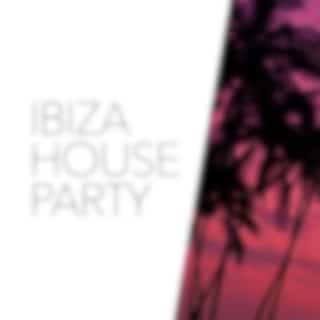 Ibiza House Party