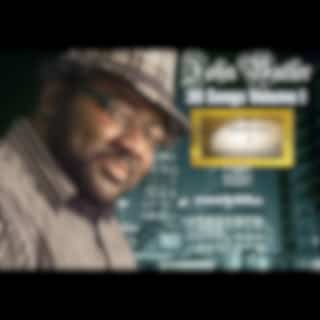 Jazz & R&B: 30 Songs, Vol. 1
