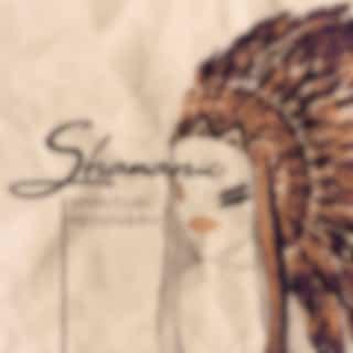 Shamanic Spiritual Recovery