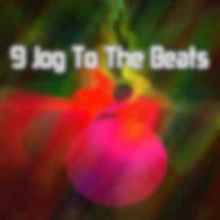 9 Jog to the Beats