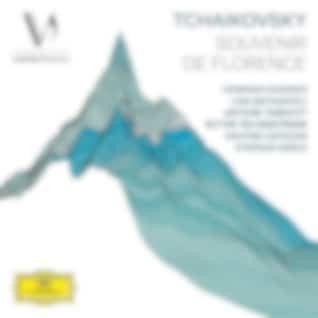 Tchaikovsky: Souvenir de Florence, Op. 70, TH 118 (Live from Verbier Festival / 2013)
