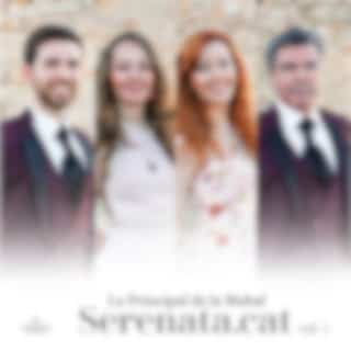Serenata.Cat Vol.1