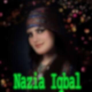 Rasha Musafara, Vol. 3344