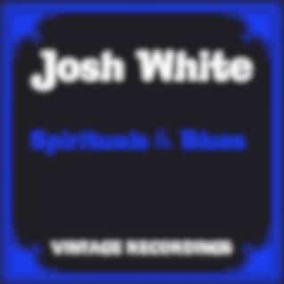 Spirituals & Blues (Hq Remastered)