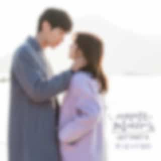 Because This Is My First Life (Original Tv Soundtrack) Part 8