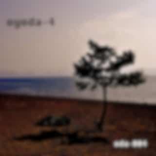 Oyoda 4 (Original Mix)