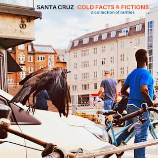 Cold Facts and Fictions