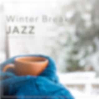 Winter Break Jazz