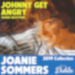 Oldies Selection: Johnny Get Angry (2019 Collection)