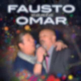 Fausto canta Omar