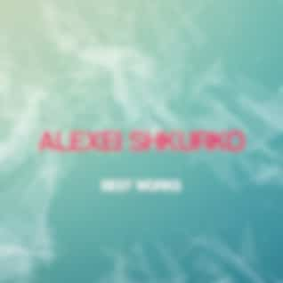 Alexei Shkurko Best Works