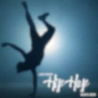 Late Night Hip Hop Beats 2020