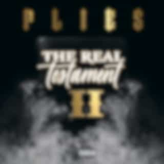 The Real Testament II