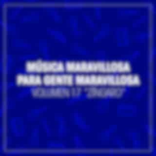 "Grandes Orquestas: Música Maravillosa para Gente Maravillosa ""Zíngaro"" (Vol.17)"