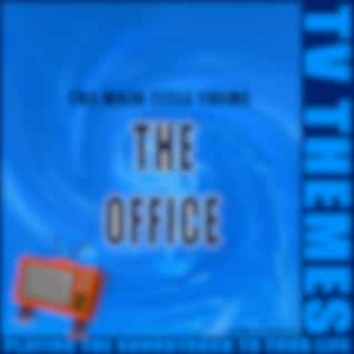 The Office - The Main Title Theme