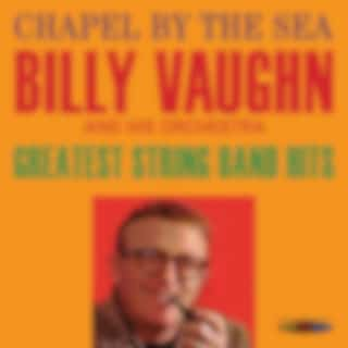 Chapel By the Sea / Greatest String Band Hits